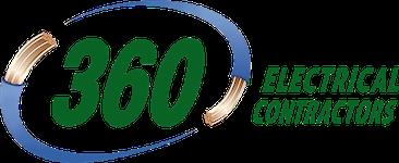 360 Electrical Contractors, Inc